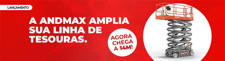 banner-andmax-express